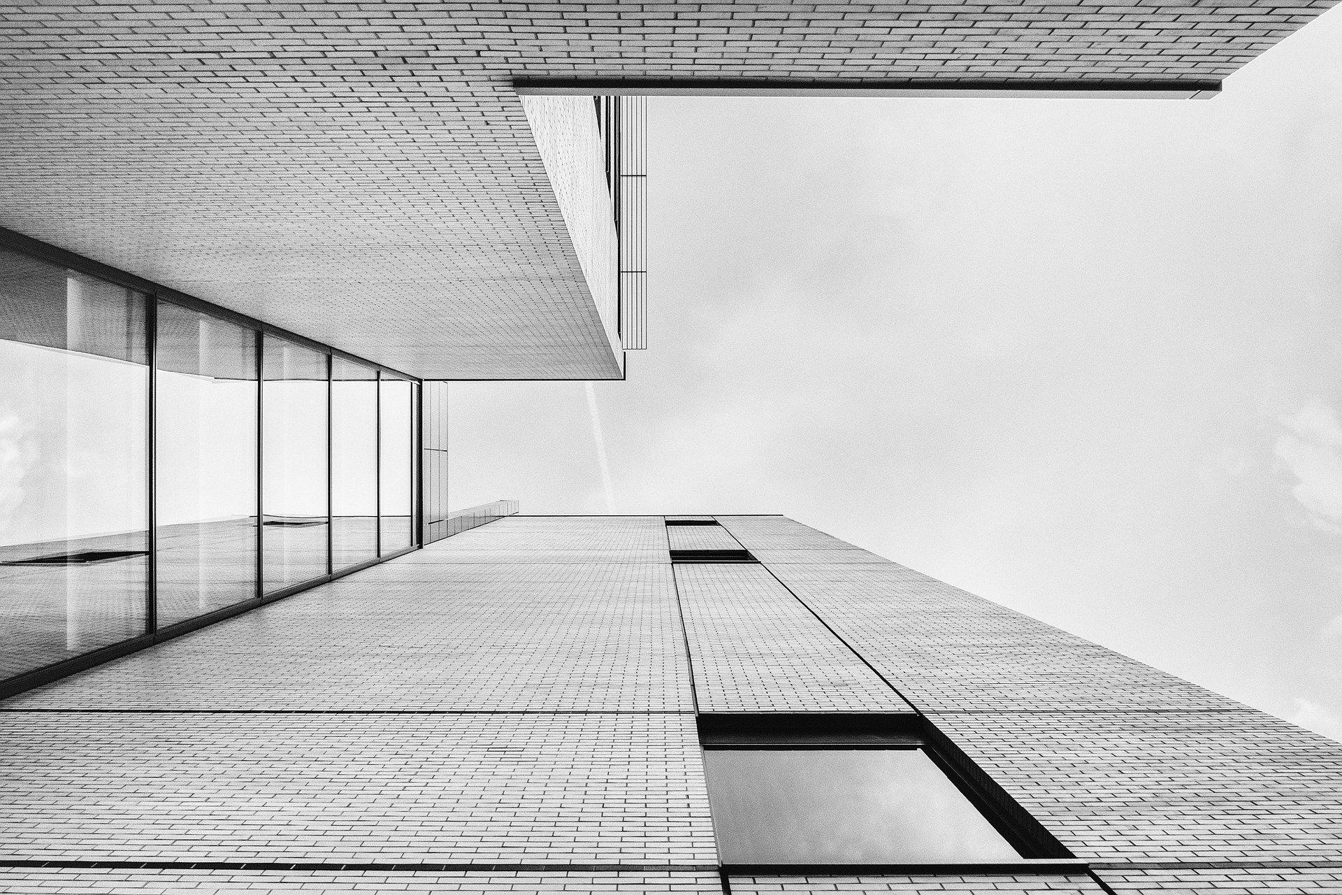 architecture-839362_1920